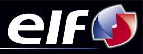 ELF 5L 10W40TD -