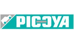 Picoya AT022628 -