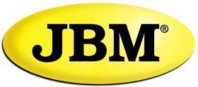 JBM 50966