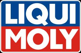 Liqui Moly 1545 - Spray de cobre 250ml
