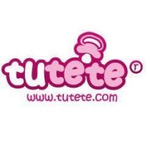 CHUPETES  PRODUCTOS TUTETE