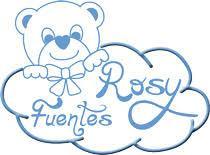 SACOS Y MALETAS  ROSY FUENTES