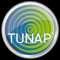 QUIMICOS  TUNAP