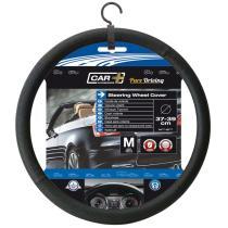 SUMEX 2505054 - funda de volante piel small 35-36 cm