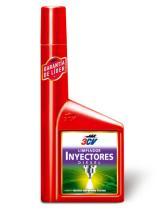 3CV 0201130 - Aditivo para La gasolina 3CV 350 ml.