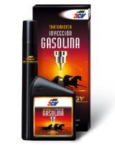 3CV 0201560 - tapafugas  de circuito de aceite 350 ml