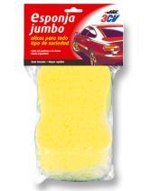 3CV 0215537 - Esponja limpia Salpicaderos 3CV