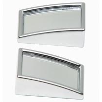 SUMEX 1035523 - percha especial cabezal asiento