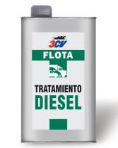 3CV 0201300 - tapa fugas aceite de motor 350 ml