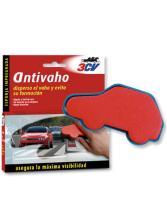 3CV 0215535 - Microfibra limpiacristales
