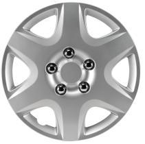 Bottari 18482 - Tapacubos luxe 4 unidades 14 Ibiza