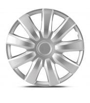 Bottari 18483 - Tapacubos luxe 4 unidades 15 Ibiza