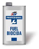 3CV 0201312 - Tratamiento Diesel 3CV 1 litro