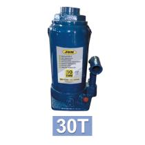 JBM 50825 - GATO BOTELLA 10T