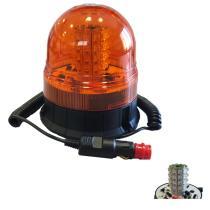 JBM 52375 - FARO TRABAJO LED-CUADRADO
