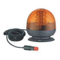 JBM 52499 - ALARGADOR FLEXIBLE IMANTADO C/LED