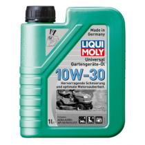 Liqui Moly 1273