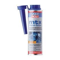 Liqui Moly 2123 - Reductor de humos azul 300ml