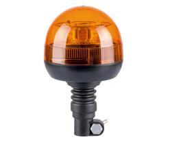 JBM 52549 - LAMPARA PORTATIL SLIM LED COB C/BAT