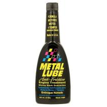 Metal Lube 1204TES -