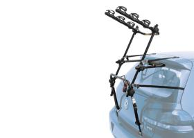 "Picoya 6603 - Porta Bicis Posterior 3 Bicis""Delta"