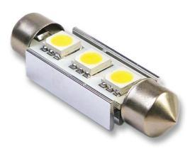 Bottari 17882 - 2 lámparas  plafonier 4 leds blanco