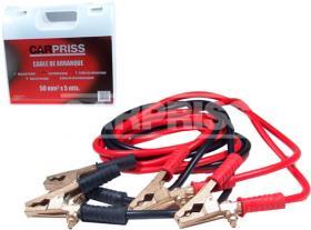 Carpriss 70177850 - Cables Arranque 16Mm 3 Metros