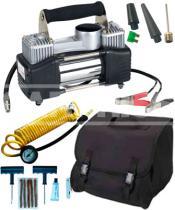 Carpriss 70623216 - Kit Repara Pinchazos 1 Unidad.
