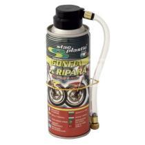 Carpriss 78010307 - Tapón Gasolina Universal (Emergencia)