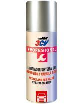 3CV 0201470 - desengrasante universal 520 ml.