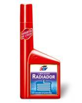 3CV 0201180 - tapafugas de radiador 350 ml. para 10 litros