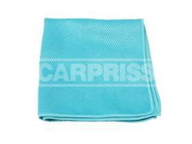 Carpriss 71729944 - Rasqueta Para Secado