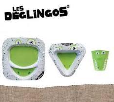 DEGLI 55724 - BOLSITO LES MISTINGUETTES