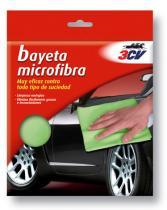 3CV 0215533 - Microfibra antipolvo Antiestática