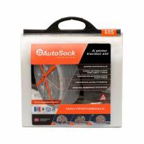 Canal Accesorios SOCK697 - AutoSock HP 695