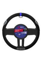 Sparco SPC1107 - Sparco línea sport funda de volante