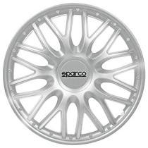 Sparco SPC1596SV