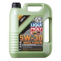 Liqui Moly 9952