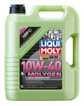 Liqui Moly 9951