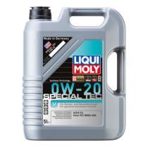 Liqui Moly 20632