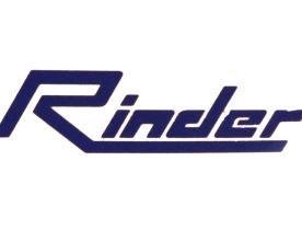 Emergencia y seguridad  Rinder