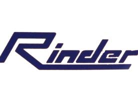 Eléctricos  Rinder
