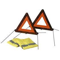 Emergencia y seguridad  SUMEX