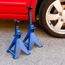 Accesorios para rueda  ABC