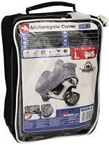 Motocicletas  SUMEX